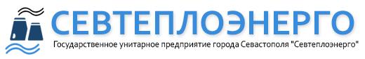 Компромисс-Крым